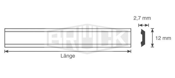 ENSHIN 80 mm HW