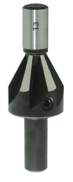 HS-Schärfsenker für Zapfen 0386005+ 06 D=28 S=8mm