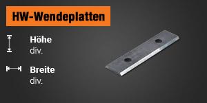 br-ck_hobelmesser_wendeplatten_button