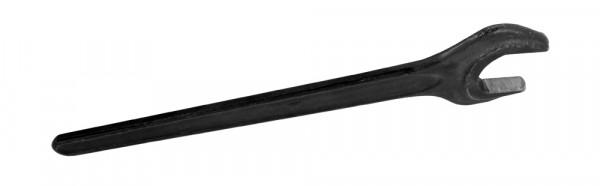Maulschlüssel SW 33