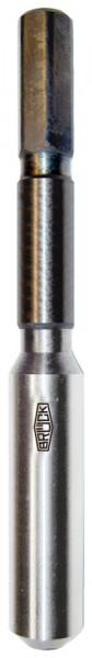 Führungszapfen f. Aufsteckversenker D=11,5mm