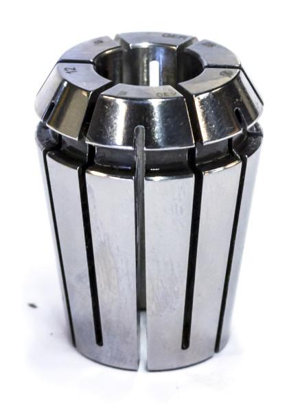 Präzisions-Spannzange 430E/ER25 d=6-5mm