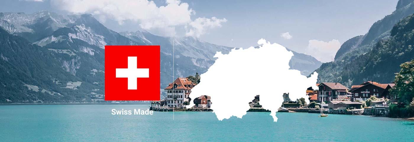 Zobo SwissMade